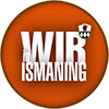 Wir in Ismaning